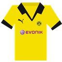 borussia icon