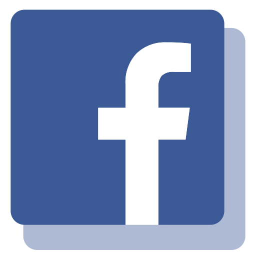 facebook, fb, free, media, network, social icon