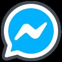 chat, communication, facebook, fb, messenger, social, social media