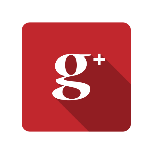 google, google plus, plus, social icon
