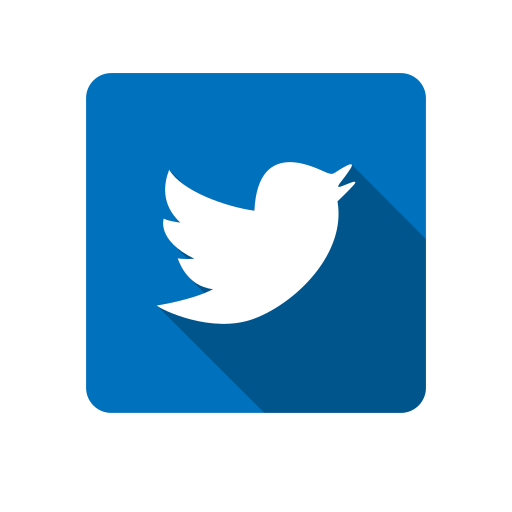 social, tweet, twitter icon