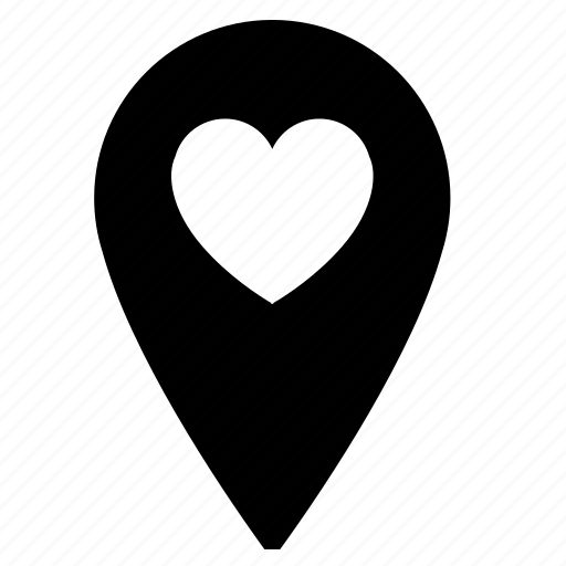 geo, like, location, love, man, tag, web icon