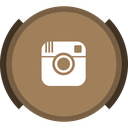 creative, crisp, images, instagram, internet, media, share, social icon