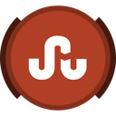 articles, social, stumbleupon icon