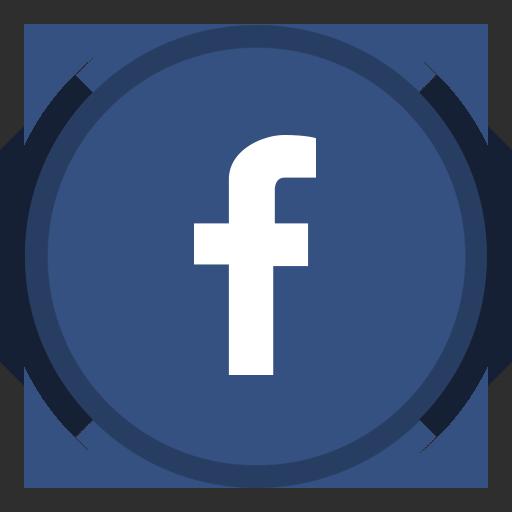 https://www.facebook.com/Zabawka-w-podr%C3%B3%C5%BCy-727943844022908/?fref=ts
