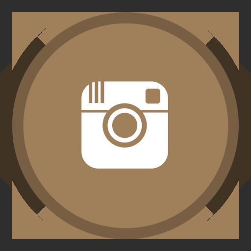 creative, crisp, images, instagram, internet, media, share, social icon