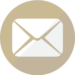 email, envelope, letter, mail, message, notification, send icon