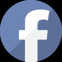 communication, connection, facebook, internet, network, social, social media icon