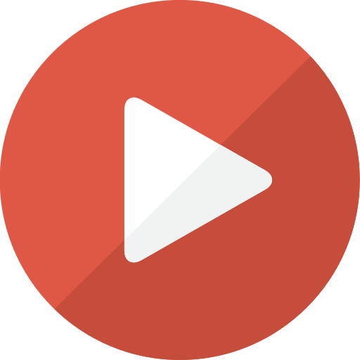Image result for youtube video icon