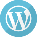 blog, wordpress, social, web, connection, internet, communication
