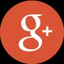 Naijapadis.com Google plus page