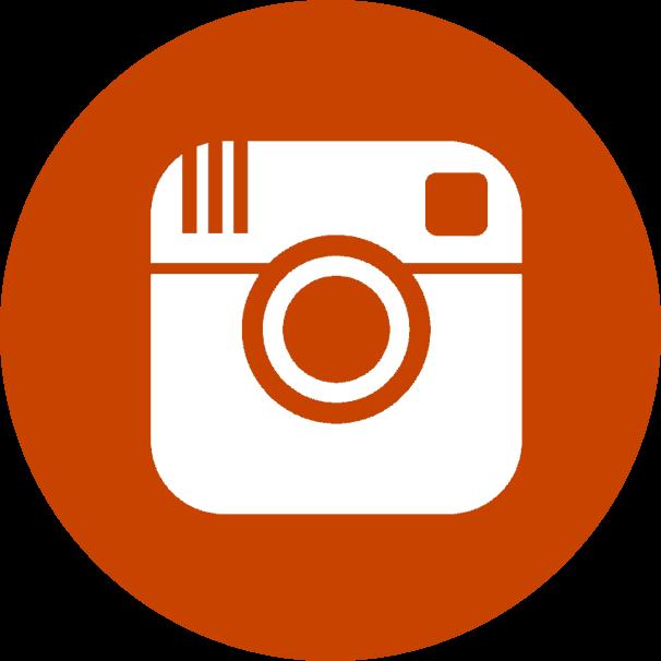 brown instagram, instagram, instagram logo, selfie icon
