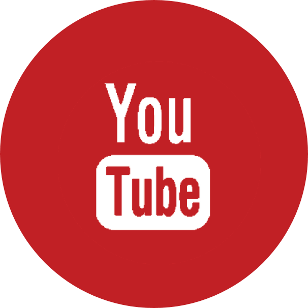 youtube  anakainisi