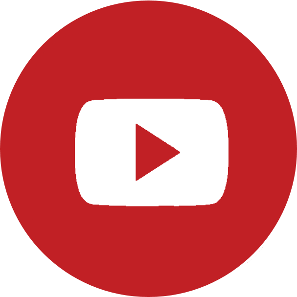 YouTube SEO How to Rank YouTube Videos in 2019