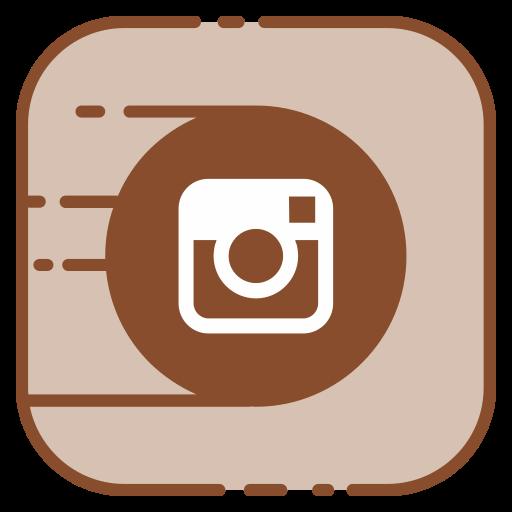 instagram  social  media  512 Закрытое SMM обучение по Instagram