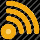 signals, social, wifi