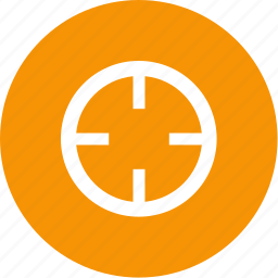 compass, direction, gps, location, navigation icon