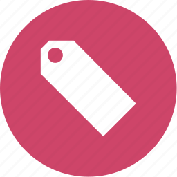 cost, label, price, sale, shopping, tag icon