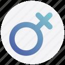 female, sex, woman icon