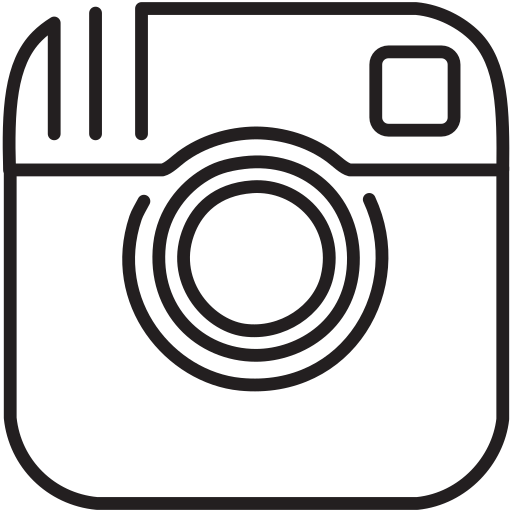 connect, instagram, media, photos, pictures, share, social icon