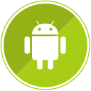 android, device, mobile, smartphone, phone