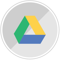 cloud, database, drive, files, network, save, storage icon