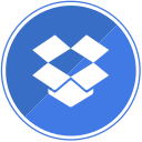 dropbox, files, storage, documents, share, cloud