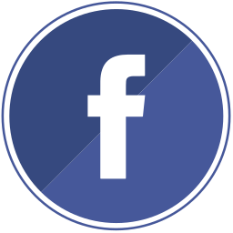 facebook, fb, friends, like, network, share, social icon