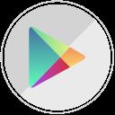 My music on GooglePlay