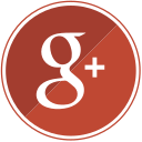 googleplus, people, profile, share, sharing, social icon