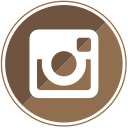 filter, image, images, instagram, photography, picture, pictures icon