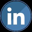 linkedin, network, business, marketing, job, social, professional