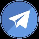 telegram-128.png