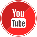 youtube, play, multimedia, player, music, video, audio
