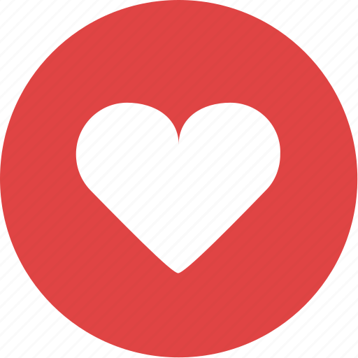 affection, dating, favorite, heart, like, love, valentine icon