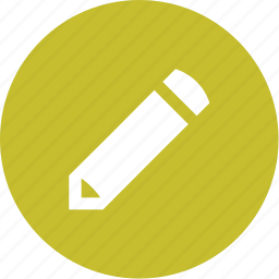 design, draw, edit, pen, pencil, tools, write icon
