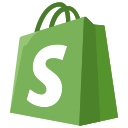 internet, media, network, online, shop, shopping, social icon