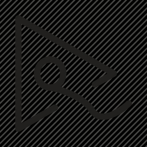 Media, ply, sosial, vidio icon - Download on Iconfinder