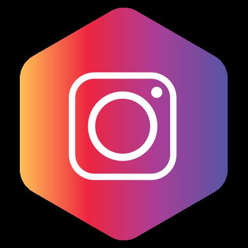 instagram social mediai 512 Instagram Stories: Как увеличить просмотры?