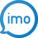 imo, logo, media, social icon