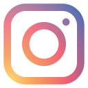 instagram, logo, media, social