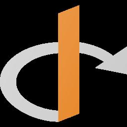 logo, media, opneid, social icon