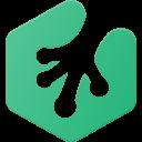 logo, media, treehouse, social