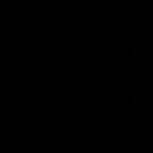 app, corporate, creative, design, evernote, logo, new icon
