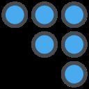 codewall, media, network, social