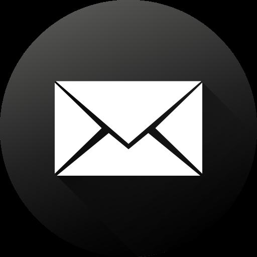 Afbeeldingsresultaat voor email website icon