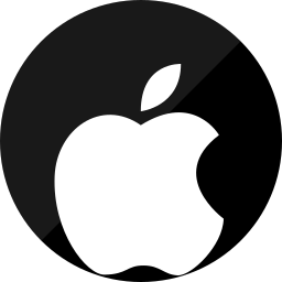 app, apple, ios, ipad, ipod, store icon