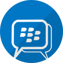 bbm, mobile, phone, message, blackberry