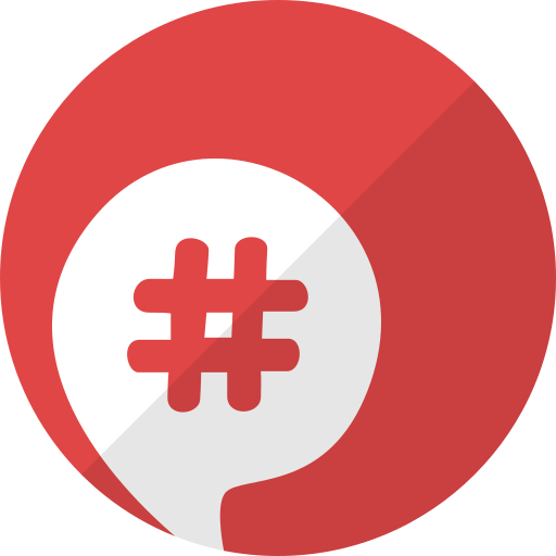 bebo, chat, communication, media, network, social icon