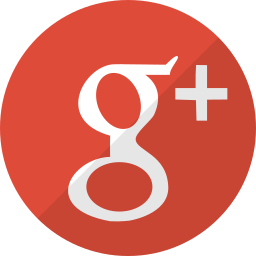 communication, google, googleplus, media, plus, social icon